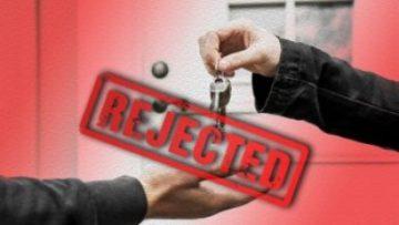 negotiating-backfire
