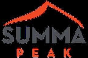 Summa Peak