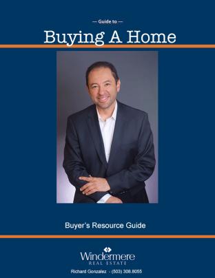 buyers-guide-photo-richard-gonzalez